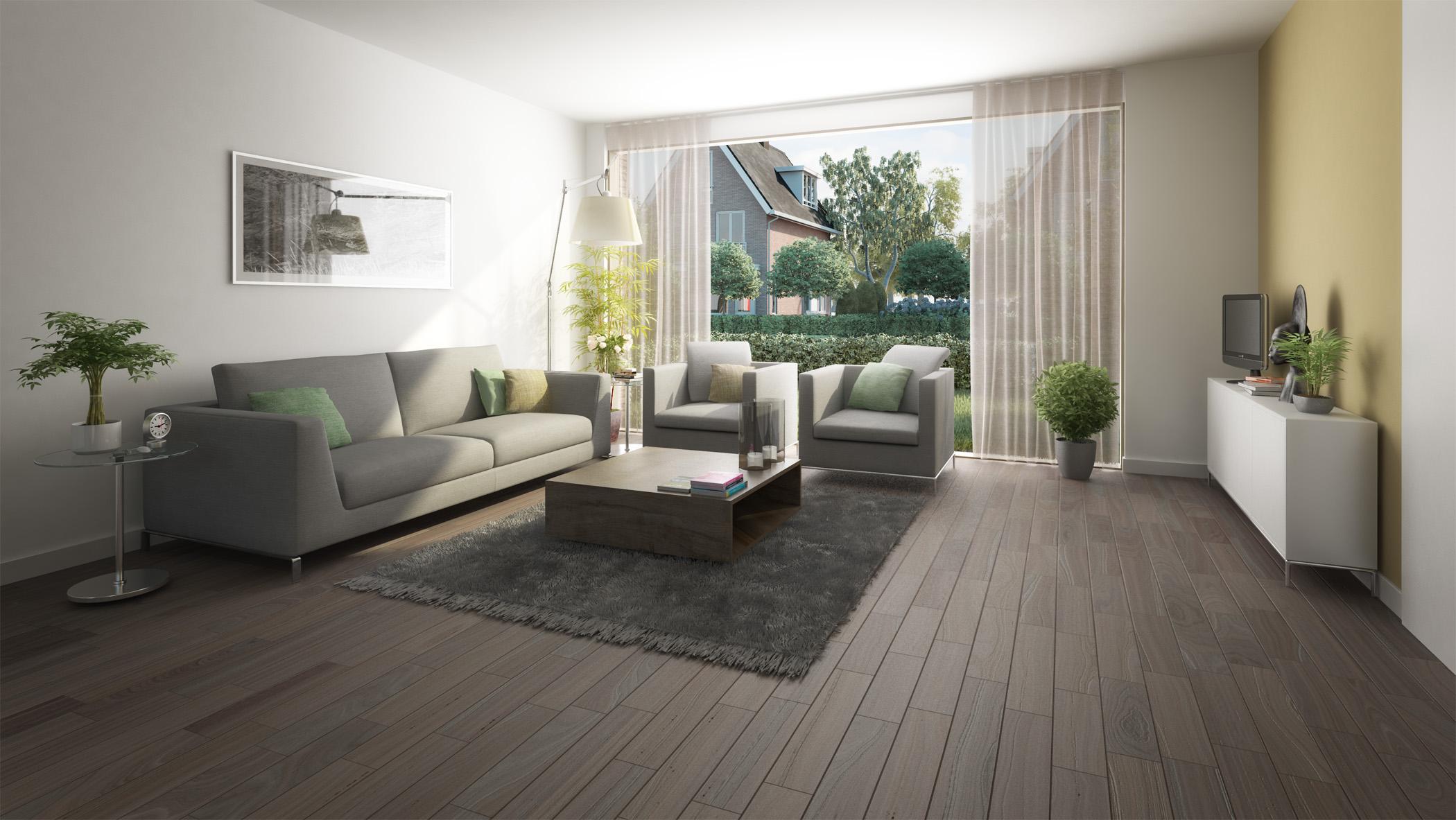 pannenschuur_4-woonkamer-A | 3D Quadraat | Artist impressions | 3D ...